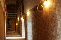 Iliff-Hallway-Temp-Lgts2