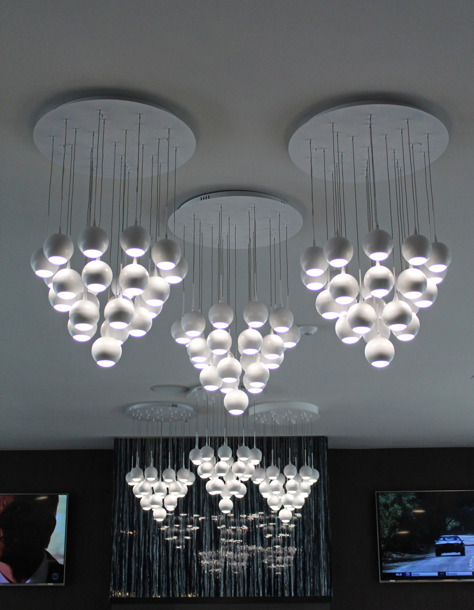 Iliff-CH-Cluster-Lights1