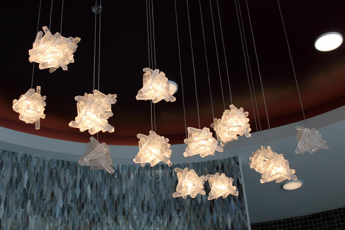 Iliff-CH-Crystal-Lights3