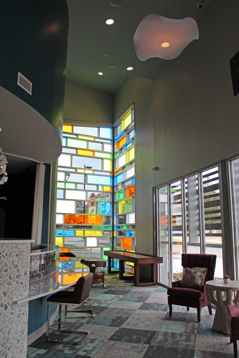 Iliff-CH-Stained-Glass6