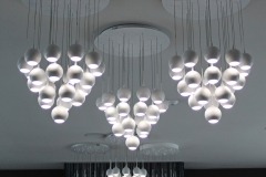 Iliff-CH-Cluster-Lights1