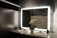 Iliff-CH-Restroom7