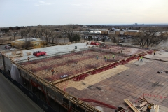Ascent- concrete prep1