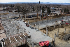 Ascent- concrete prep4
