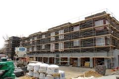 Iliff-Construction-29
