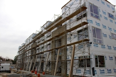 Iliff-Construction8