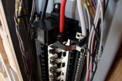 Iliff-Panel-Detail23