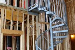 Iliff-Spiral-Staircase3