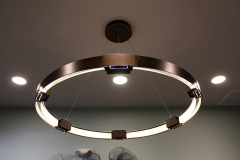 Iliff-CH-Circular-Fx2
