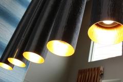 Iliff-CH-Cylinder-Light-Detail4