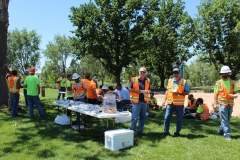 Park-12-Lunch-(1)